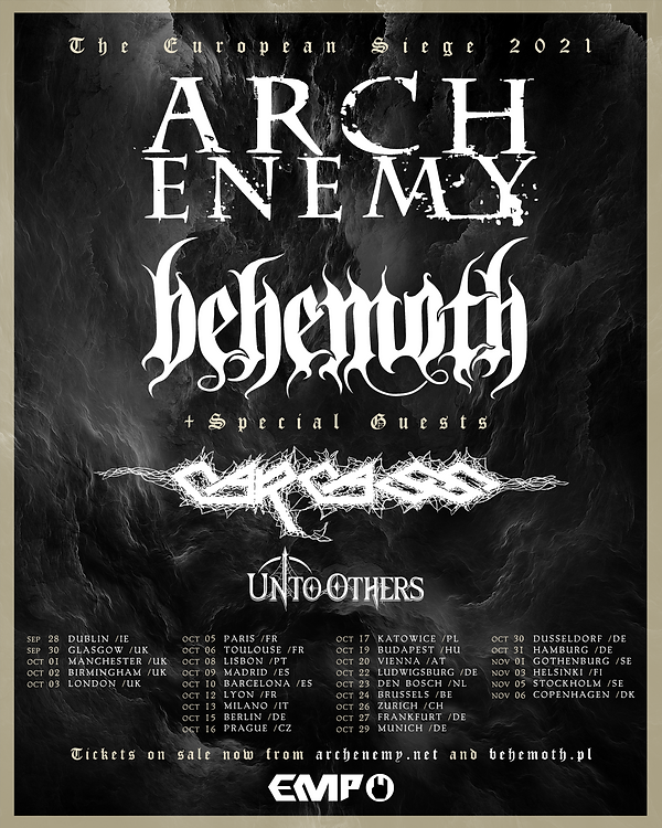 IG_FB_ALLDATES_ARCHENEMY_preview.png