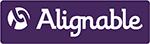 alignable-r3-98e1fa26666c3e44ec53b3fd15b