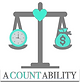 A Count Ability Logo.png