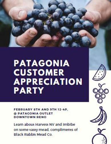 pata event flyer.JPG