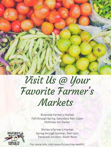Farmers Market Promo Flyer.JPG