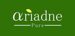 Ariadne Pure