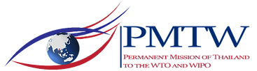 PMTW Logo final_edited.png