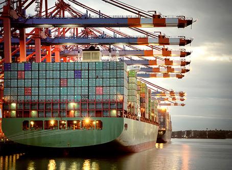 สร้างสถิติใหม่! สมาชิก WTO ใช้มาตรการกีดกันทางการค้าสูงสุดในรอบ 7 ปี