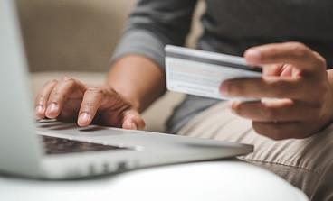 WTO เปิดฉากการหารือเพื่อเจรจาจัดทำความตกลง e-commerce
