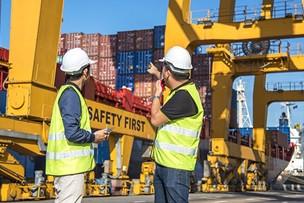 WTO เดินหน้าพัฒนาระบบฐานข้อมูลใบอนุญาตนำเข้า