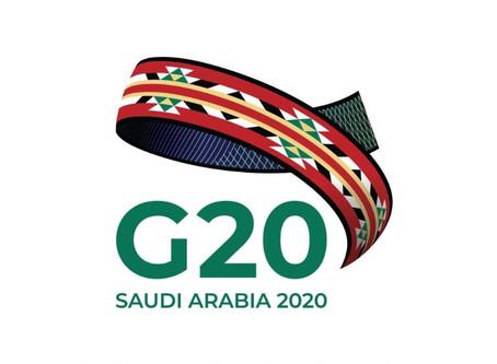 ประเทศกลุ่ม G-20 ย้ำแก้ปัญหาสินค้าขาดแคลน และจำกัดผลกระทบการค้าและการลงทุนจากสถานการณ์ COVID-19