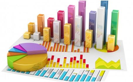 ความสำเร็จของ WTO ในการปรับปรุงข้อกำหนดการแจ้งข้อมูลอัตราภาษีและสถิตินำเข้า