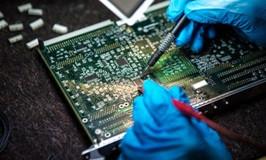 อินเดียถูกฟ้องกรณีขึ้นภาษีสินค้า ICT ใน WTO