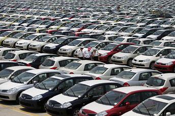 ไทยร่วมกับหลายสมาชิก WTO แสดงข้อกังวลทางการค้าต่อกฎระเบียบการนำเข้ารถยนต์ของเวียดนาม