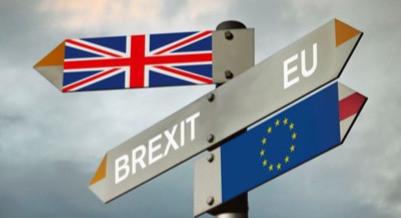 สหภาพยุโรปและสหราชอาณาจักรเดินหน้าเจรจา Brexit กับสมาชิก WTO
