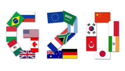 ประเทศในกลุ่ม G20 ใช้มาตรการกีดกันทางการค้าสูงขึ้นเป็นประวัติการณ์