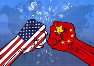 ย้อนดูกรณีพิพาทแร่โลหะหายาก ไพ่ใบสำคัญในศึกสงครามการค้าจีน-สหรัฐ