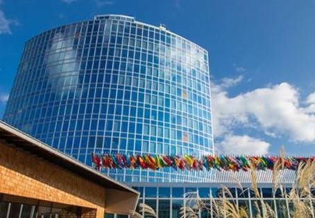 เวที WIPO ฝุ่นตลบ เพื่อเฟ้นหาผู้อำนวยการใหญ่ WIPO คนใหม่
