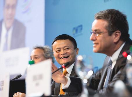 สมาชิก WTO เร่งเดินหน้าเจรจา e-commerce หวังเป็นรูปธรรมก่อน MC12