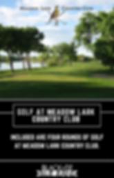 Golf at MLCC.png