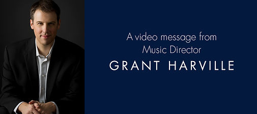 A Video Message from Grant Harville.jpg