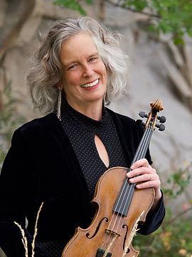 4046+48 Mary Papoulis smile violin web.jpg