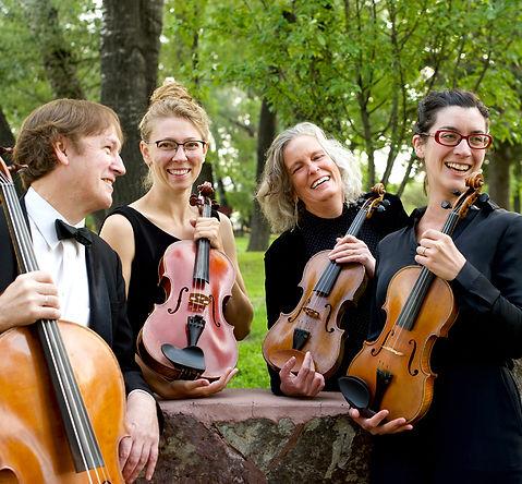 3953 Cascade Quartet Edit web.jpg