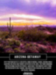Arizona Getaway.png