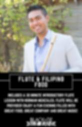 Flute & Filipino Food (1).png