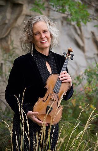 4046 Mary Papoulis violin web.jpg