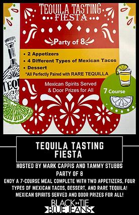 Tequila Tasting Fiesta.png