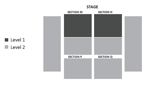 Arena Seating Map.png