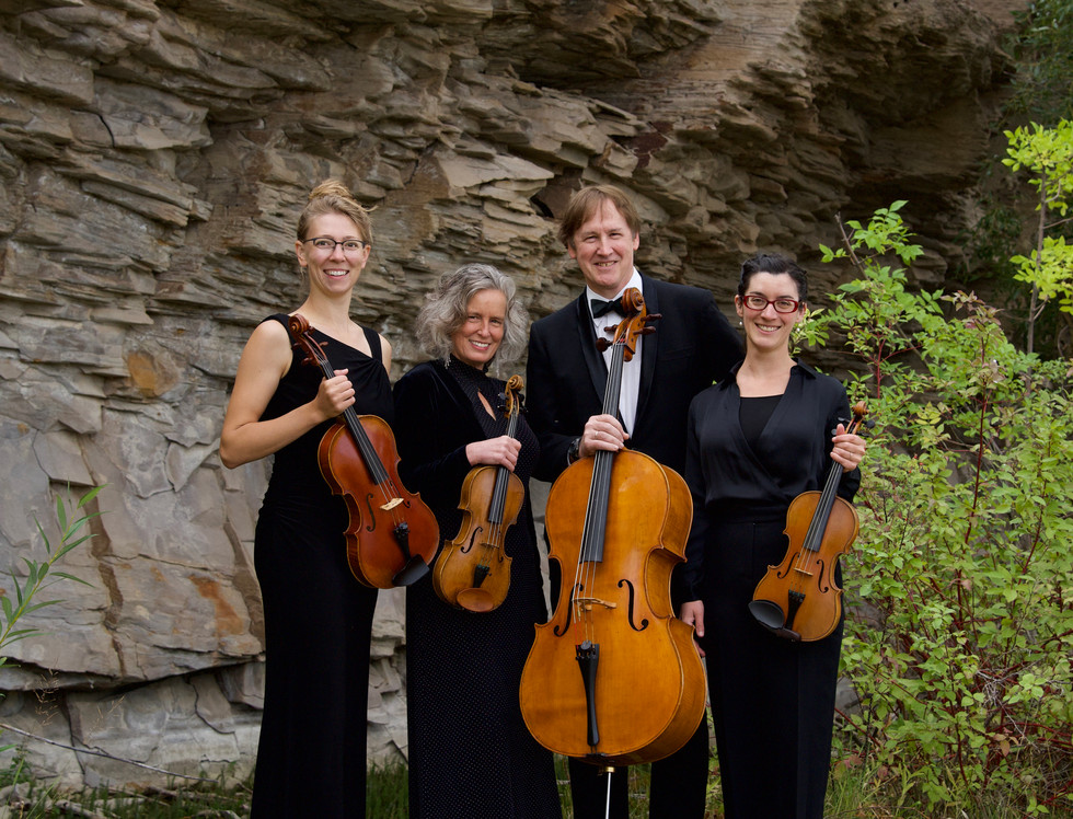 3992-93 Edit Cascade Quartet.jpg