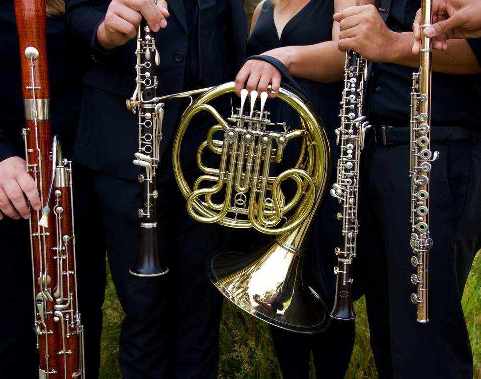 4301 Quintet instruments closeup.jpg