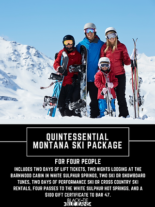 Quintessential Montana Ski Package.png