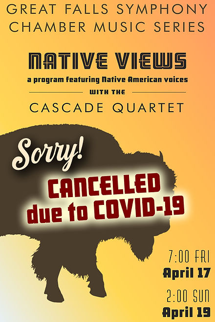 Native Views Cancelled 600 x 900.jpg