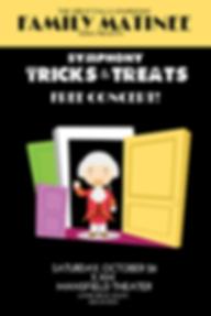 Tricks & Treats 600 x 900.png