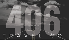 406 travel logo.png