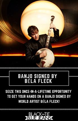 Autographed Banjo.png