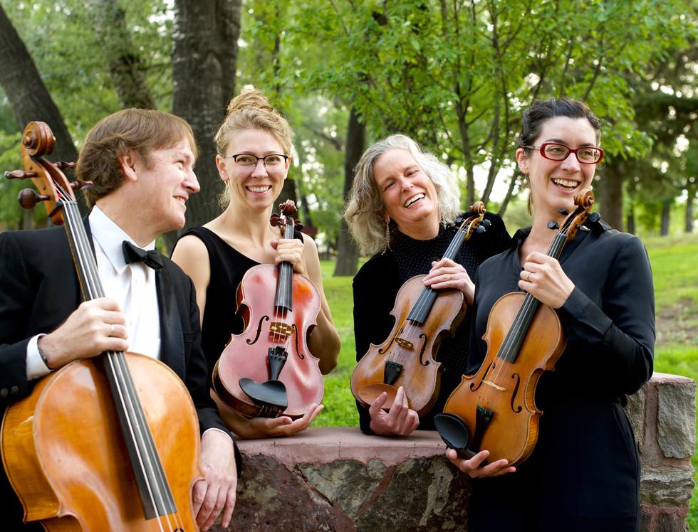 3953 Cascade Quartet Edit.jpg