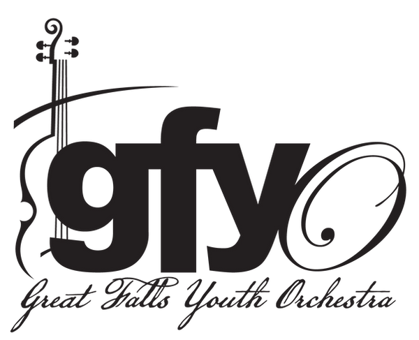 Youth Orchestra Logo .png
