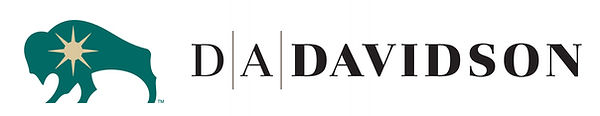 D.A. Davidson-Horizontal Logo.jpg