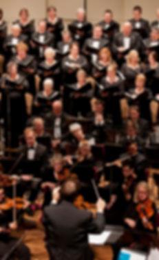GFSA Orchestra & Choir Vertical WEB.jpg