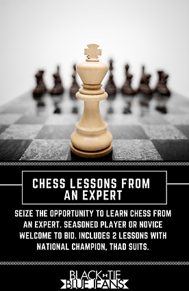 Chess Lessons from an Expert.png