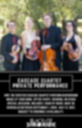 Cascade Quartet Private Performance.png