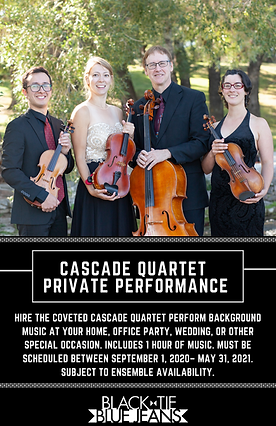Cascade Quartet Private Performance.png