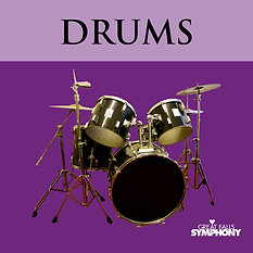 Percussion (3).png