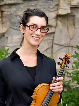 4075 Megan Karls violin web.jpg
