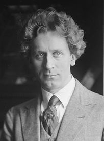 Percy grainger crop.jpg