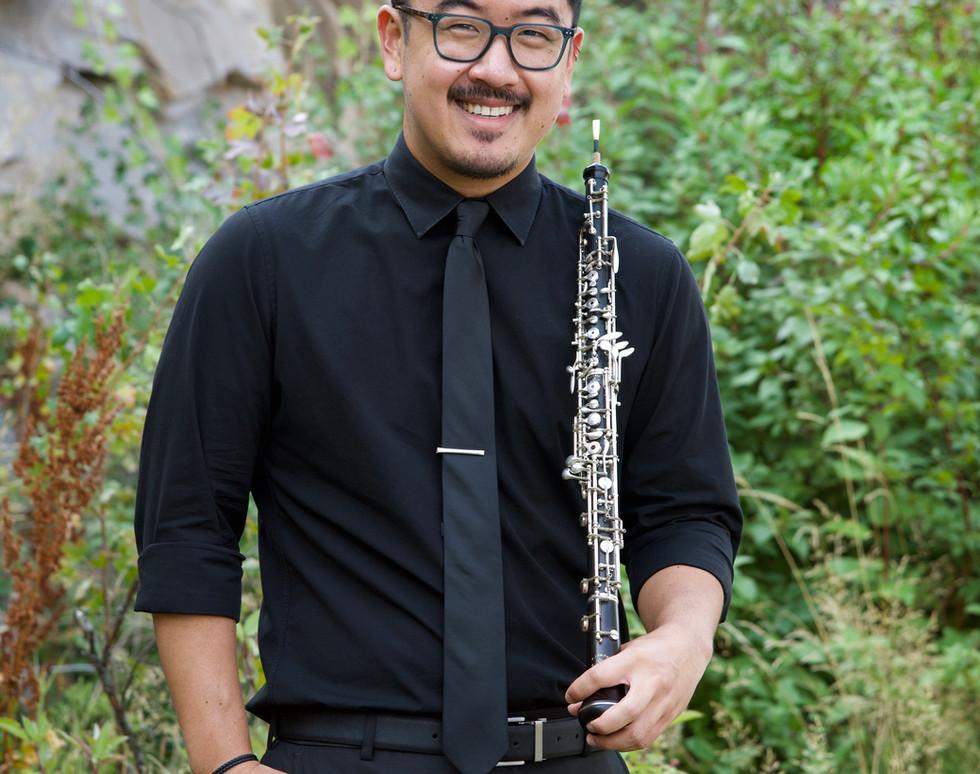 4329 Paul Chinen Oboe.jpg