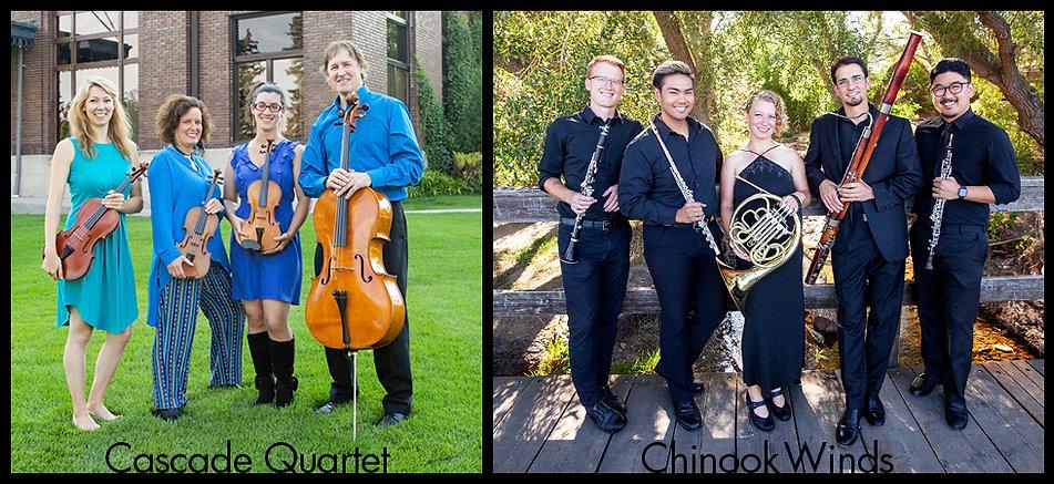 Quartet + Quintet for Web 2020-21.jpg
