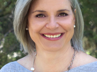 Angela Costley Named Development Director