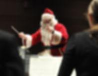 Santa Conducting Sleigh Ride WEB.jpg