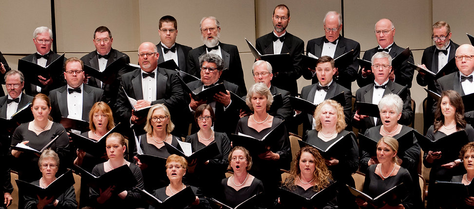DSC_0240 Choir only horizontal web.jpg